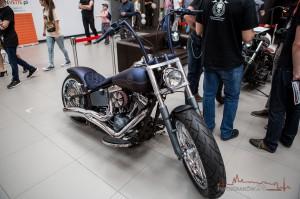 Moto Show 2016-316
