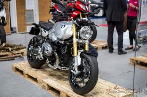 Moto Show 2016-319