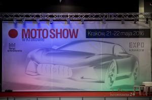 Moto Show 2016-330