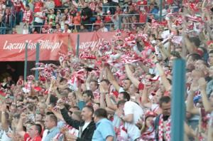 BS Krakow PL160606 5667