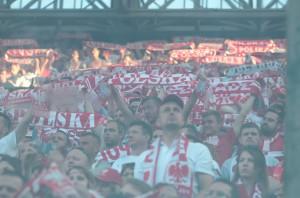 BS Krakow PL160606 5713