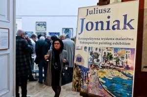 Joniak wernisaz 02