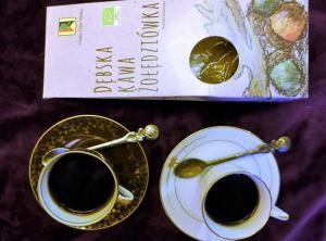kawa żołędziówka 2