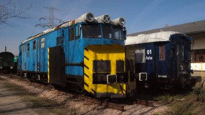 p4048796