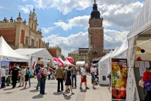 festiwal 19