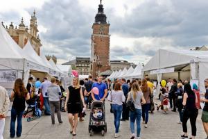 festiwal 40