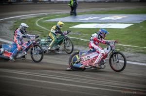 Polska-Australia-speedway-1368