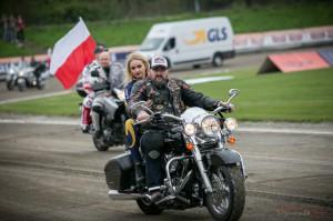 Polska-Australia-speedway-366