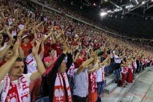 Polska - Bułgaria 2:3
